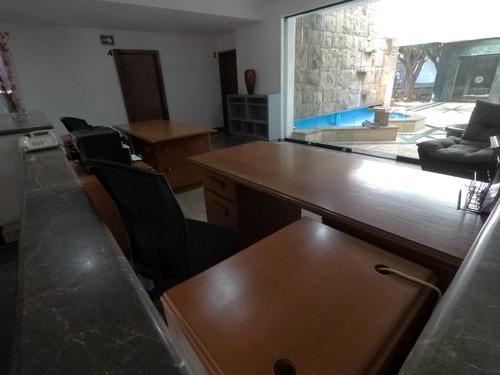 oficina en renta a unas cuadras de la expo guadalajara