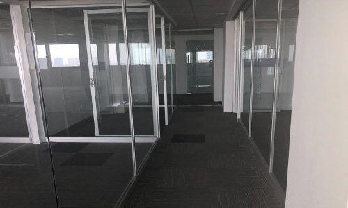 oficina en renta - álvaro obregón