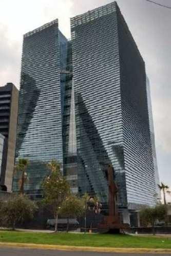 oficina en renta, álvaro obregón, ciudad de méxico