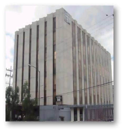 oficina en renta   argentina poniente