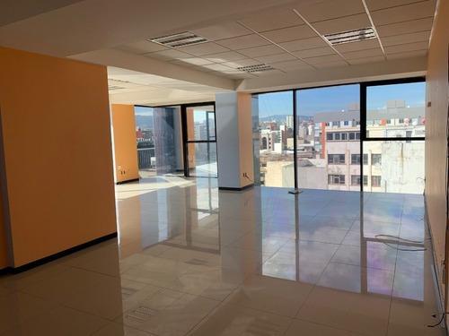 oficina en renta, av. chapultepec