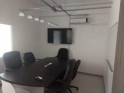 oficina en renta av extremadura colonia insurgentes mixcoac