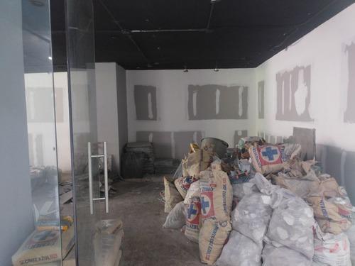 oficina en renta, av. paseo de las palmas, lomas de chapultepec, miguel hidalgo