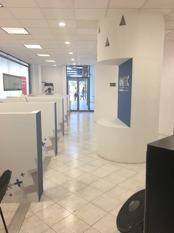 oficina en renta av. zaragoza centro.
