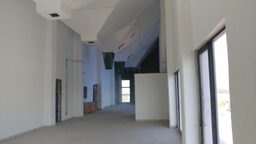 oficina en renta, azcapotzalco, ciudad de méxico