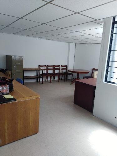 oficina en renta, benito juárez, ciudad de méxico
