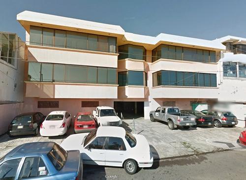 oficina en renta blvd. ruiz cortines/alida