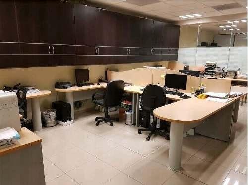 oficina en renta boulevard atlixcayotl