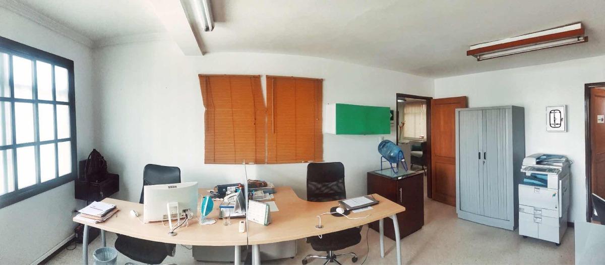 oficina en renta cali oeste