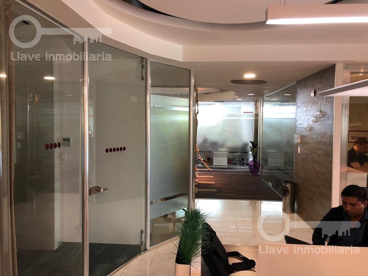 oficina en renta centro avanti villahermosa