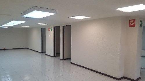 oficina en renta - centro de monterrey, nl