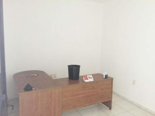 oficina en renta  centro de veracruz