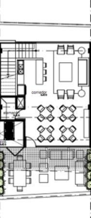 oficina en renta centro monterrey
