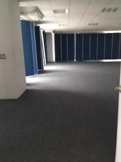 oficina en renta. centro sur cor160518-ae