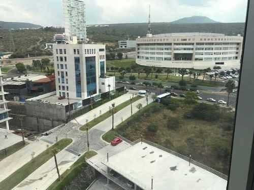 oficina en renta, centro sur  //  cor181120c-lr