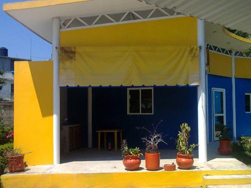 oficina en renta, centro, tabasco