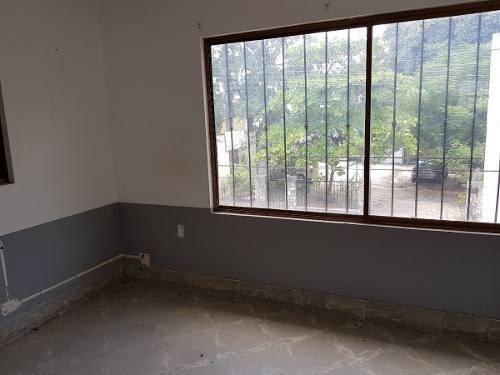 oficina en renta centro valles