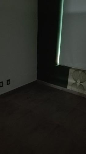 oficina en renta centro zapopan