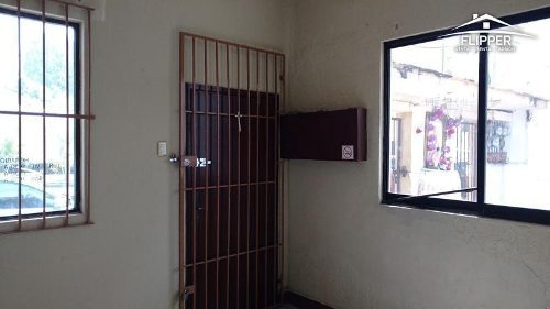 oficina en renta cerca de bolívar