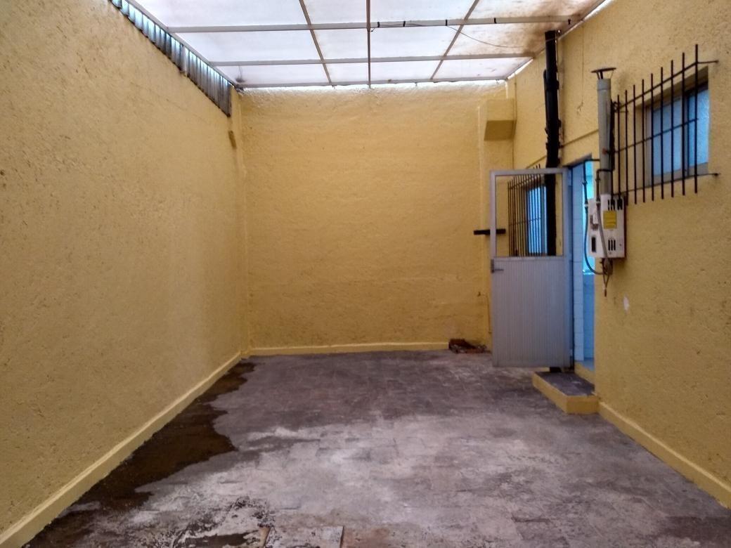 oficina en renta, col. alamos