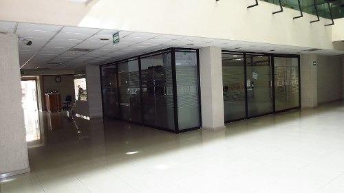 oficina en renta col americana, guadalupe zuno, guadalajara