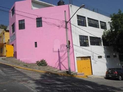 oficina en renta col el paraiso alcaldia álvaro obregón ciudad de méx