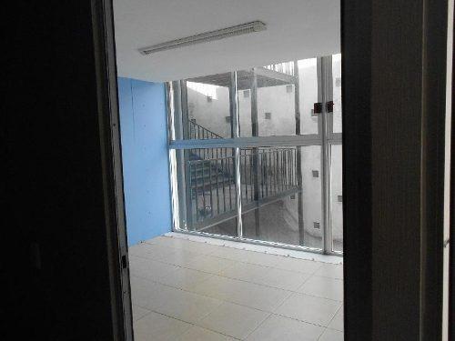 oficina en renta col hipódromo condesa alcaldía cuauhtémoc ciudad de méx