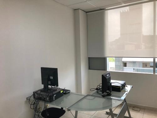 oficina en renta, col. lomas de san francisco - monterrey n.l.