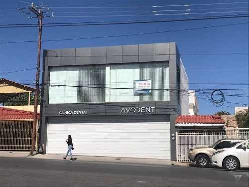 oficina en renta col mirador, chihuahua
