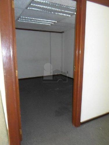 oficina en renta col polanco vsecc alcaldia miguel hidalgo ciudad de méx