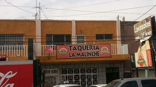 oficina en renta col popular, chihuahua