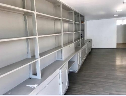 oficina en renta  colonia juárez  cdmx