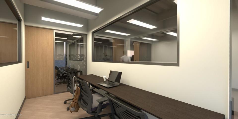 oficina en renta colonia juarez gh