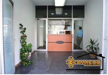 oficina en renta, colonia lomas de sotelo. odo-0142