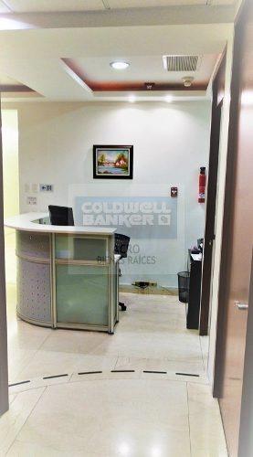 oficina en renta, colonia paseo de las lomas