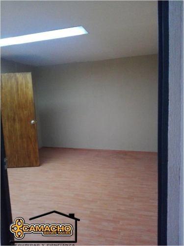 oficina en renta, colonia tabacalera. (odo-0132)