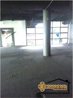 oficina en renta, colonia tabacalera. (odo-0136)