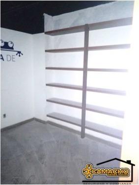 oficina en renta, colonia tabacalera. (odo-0138)