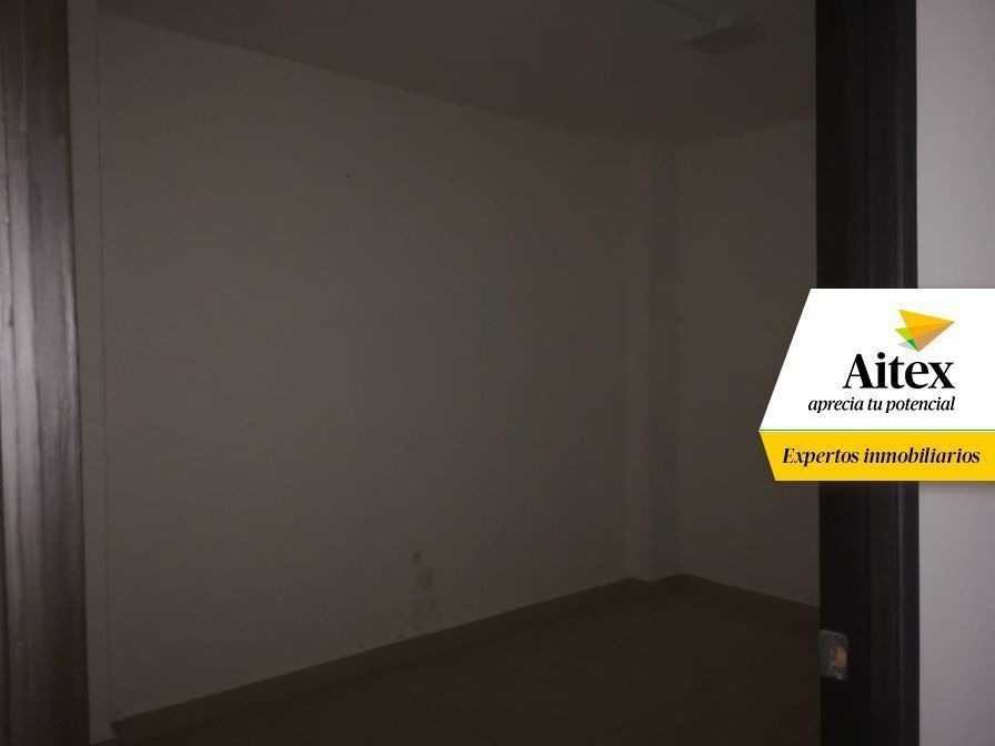 oficina en renta con excelente ubicación en la col. juarez, cdmx.