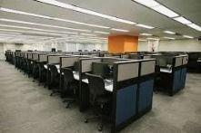 oficina en renta, corredor insurgentes