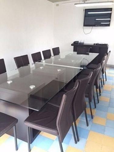 oficina en renta coyoacán centro