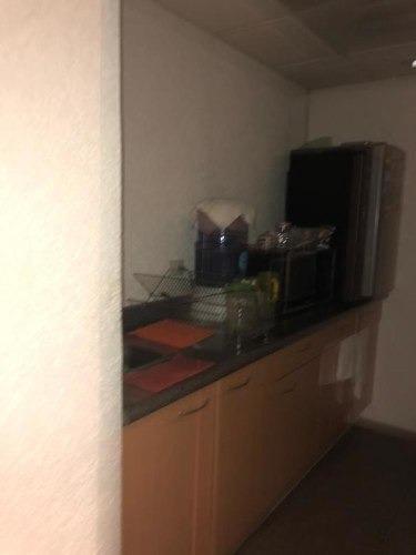 oficina en renta, cuajimalpa de morelos, ciudad de méxico
