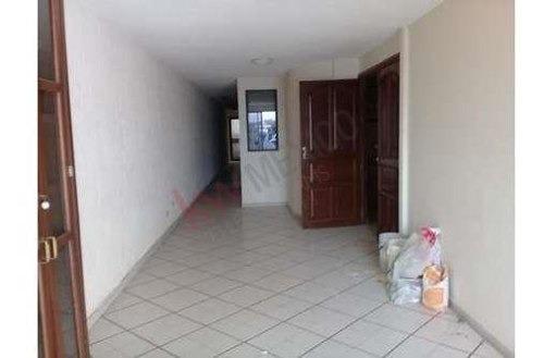 oficina en renta, cuernavaca, morelos, cuernavaca centro.