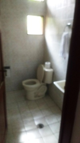 oficina en renta del carmen coyoacan 12 m2