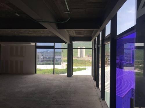 oficina en renta dentro de corporativo centro sur querétaro