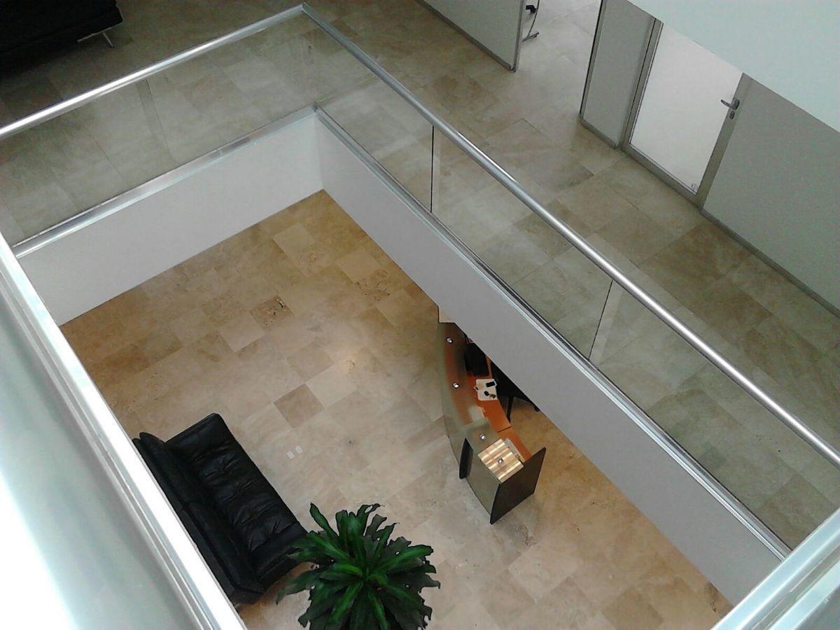 oficina en renta desde 11 m2 hasta 28 m2 en pabellon corporativo en juriquilla