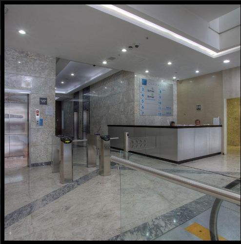 oficina en renta ,  diamante toreo