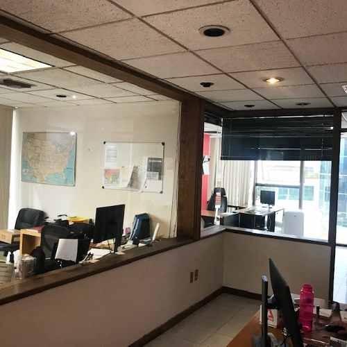 oficina en renta, el prado, queretaro  cor191030-fm