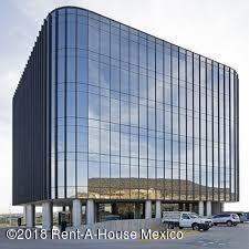 oficina en renta en 5 de febrero, queretaro, rah-mx-18-357