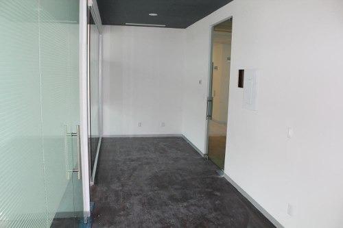 oficina en renta en 5 de febrero, queretaro, rah-mx-18-665